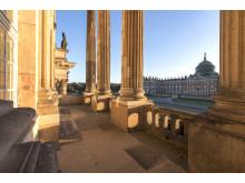 Potsdam_Blick_auf_Schloss_Sanssouci