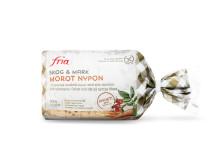 MorotNypon