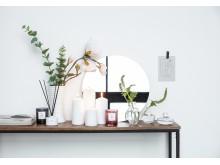 Rusta S1_2020_Homedecoration_Prydnadsprodukter_med ljuslåga_0583