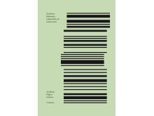 Omslag Bokbärare - biblioteket, bokhandeln och antikvariatet