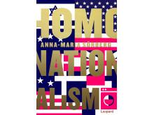 Homonationalism