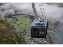 Loen Skylift_photocredit_Visit Nordfjord