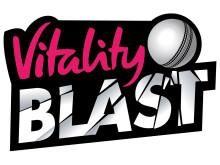 ECB_Vitality_BLAST
