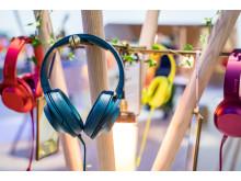 h.ear MDR-A100HN