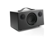 Addon C5A – en röststyrd multirumhögtalare med Alexa