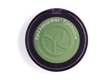 Botanical Color Eyeshadow 82 Lichen nacré