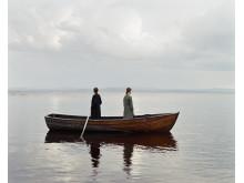 Lågupplöst pressbild Nygårds Karin