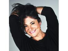 Marianne Antonsen
