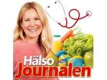 Hälsojournalen