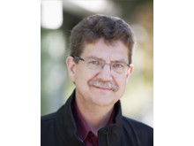 Professor Michael Tjernström, meteorologiska institutionen, forskare med på SWERUS-C3