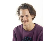 Gustav Dalesjö, Digital Produktionsledare