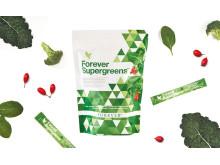 Supergreens 3