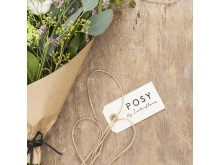 POSY by Interflora