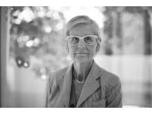 Kerstin Brunnberg, Tf. Överintendent ArkDes