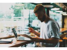 Journalisters syn på att skapa innehåll för företag 3