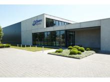 Produktionsstätte Hasselt, 2. ATLANTIS Expertenkreis
