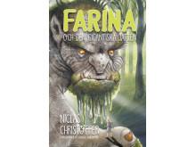 Farina och den gigantiska jätten