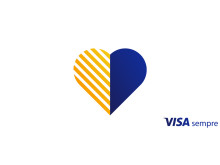 #SanValentino #VisaSempre