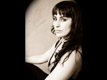 Claudia Aurora – Fado 1 mars 19.30