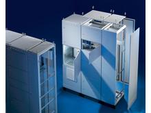 Ställverk i världsklass - Ri4Power