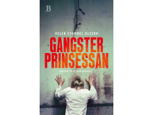 Omslag Gangsterprinsessan