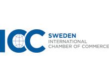 ICC-Sweden-HD-logo_SE_CMYK