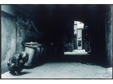 Einrundung, 1972