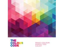 Färgkod