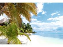 2 Isla Mujeres, Mexico