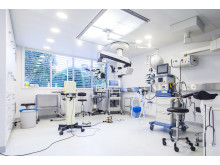 Vista-Klinik-Binningen-OP