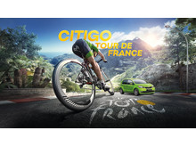 CITIGO Tour de France