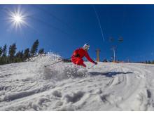 140309_SkiSpass am fichtelberg_Foto_Tourismusverband_Erzgebirge_Uwe_Meinhold