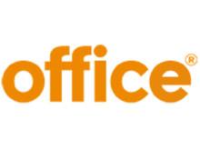 Office_logo_mailsignatur[3]