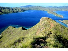 Ramblers Walking Holidays: Incredible Indonesia - Komoda Island