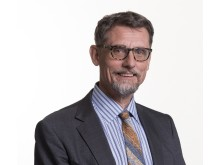 Ernst Westman Cavidi Board Member