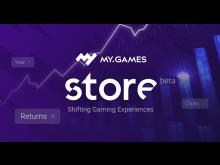 MY.GAMES Store.jpg