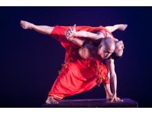 Nan Jombang Dance