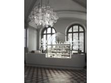 Restaurang Nationalmuseum