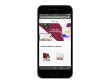 KICKS_nya e-com_iphone