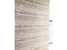 DesertHorizon_Image_Detail_Livingroom_Item_6451_1_SR