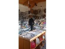 SkaparOasens butik