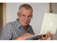 primacom bietet Internet-Seniorenschulungen an