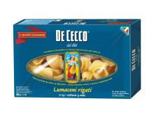 Lumaconi De Cecco