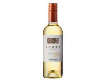 Adobe Chardonnay 37,5 cl