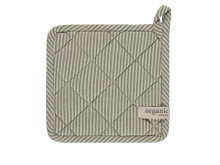 88181-16 Pan holder Ella Eco