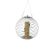 Fågelmatare Globe seed XL
