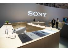 Sony_IFA 2016 (23)