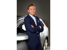 Håkan_Samuelsson_-_President_CEO_Volvo_Car_Group