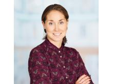 Jenni Ginström
