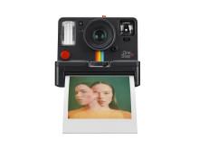 Polaroid Originals_OS+_Front_Double-Exposure